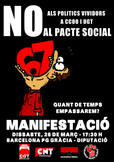 cartell pensionazo-cat[1].png